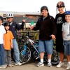 May 8: Bike Maintenance for Kids – Classes with Erick Chavez of Winning Wheels
