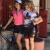 Velo Club Monterey: Roadies who love parties–and so much more!