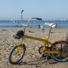 Bike to the Beach in Monterey County – and Care for What You Love
