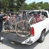March 12: Bicycling for Transportation – Part of the Mix in Earth Stewardship