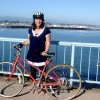 Voices of Bicycling Advocacy: Guest Writers on Bicycling Monterey