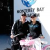 Tips for Bicycling Monterey County, for Tourists and Locals