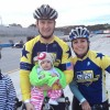 Jan 18 and more: Twilight Rides at Mazda Raceway Laguna Seca