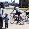 "Bicycling on Sidewalks: Misconceptions and Advisories. Also: Crosswalks, and ""What Pedestrians and Bicyclists Want Each Other to Know"""