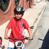 Local ordinances on sidewalk riding and more: Monterey County cities and unincorporated areas