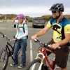 Oct 1: Take a Kid Mountain Biking Day with Monterey Off Road Cycling Association (MORCA)