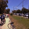 Bike Month: 6th Anniversary of Bicycling Monterey (County) website and projects