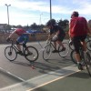 Clash of the Mallets, Salinas – Monterey County's First Bike Polo Tournament