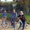 Monterey City Council approves $6.6M to encourage biking and walking