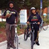 Now in its 7th year: Bicycling Monterey (County) website and projects