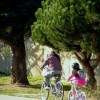 """""""A Right to the Road"""": Understanding and addressing the safety of people who bike"""