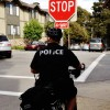 Constables of the Peace – Cops on Bikes in Monterey County