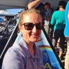 Scenes from the 25th Anniversary Sea Otter Classic, and a Quick List of Resources
