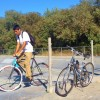 Toro Park, Salinas: BMX, MTB, Road Bikes, and others—Would you like a pump track here?