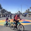 Bike Buzz: May 2017 News from Bicycling Monterey