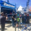Sea Otter Classic Expo: North America's Largest Bicycle Exposition