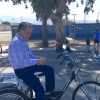Bike Equity: Bicycling Monterey projects