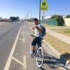 November 23, Thanksgiving: Gratitude List for Bicycling Enthusiasts