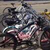 Bike Community News: Notice sent 6/8/15 to Bicycling Monterey subscribers