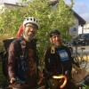 Support the bicycling revolution: Be part of Bicycling Monterey's 10th year!