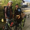 """Detox! """"Sea Otter Classic can be for anybody!"""" – Video plus tips"""