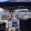 Celebration of Cycling: 28th Annual Sea Otter Classic