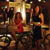 Dec 3: Velo Club Monterey – Roadies who love parties–and so much more!
