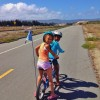 May 9: 4th Annual Intergenerational Ride for Monterey County Bike Month 2015