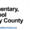 Safe Routes to School — Monterey County 2018 update