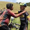 Monterey County Teens Bike: at the 2017 California State High School Mountain Bike Championships and elsewhere