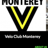 Bicycling Monterey: All aspects of cycling