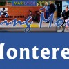 Welcome to the Bicycling Monterey site and projects