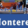 Pedal Pushers: Support the work of Bicycling Monterey