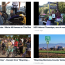 9 Videos from Bicycling Monterey
