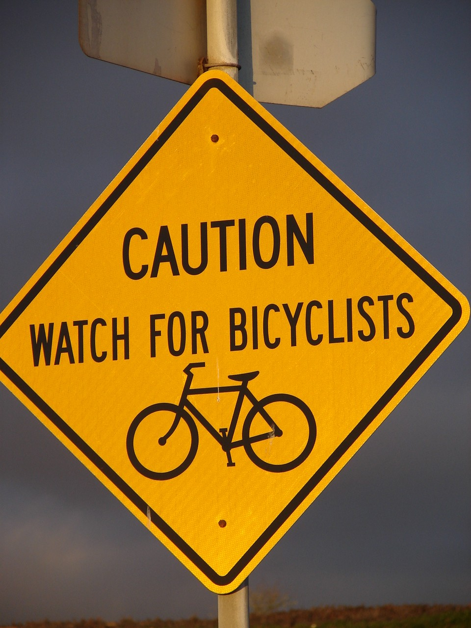 10 Where To Bike In Monterey County Bicycling Monterey