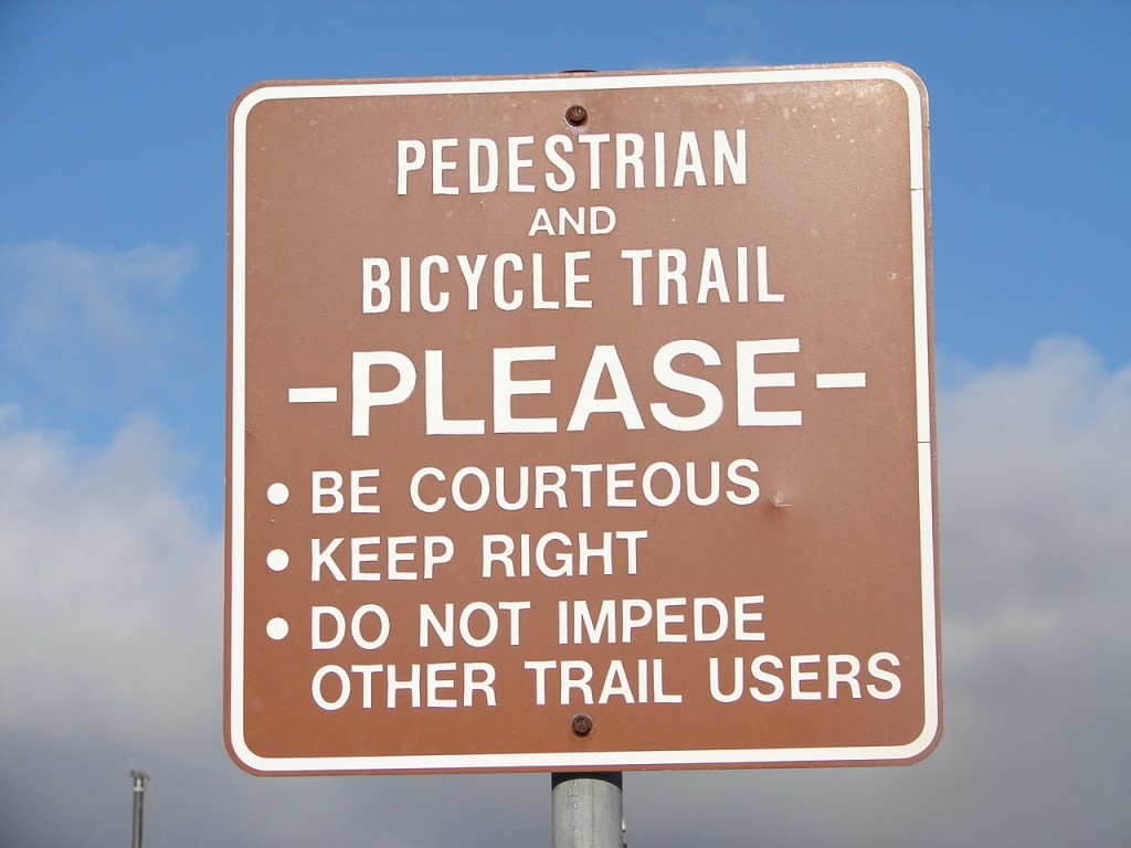 3 Bicycle Riding Skills Bike Safety And Ca Bicycle Laws