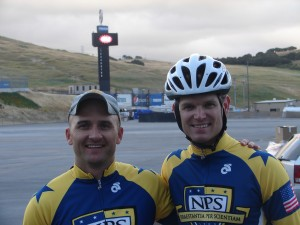NPS Twilight Ride 5-18-11 044