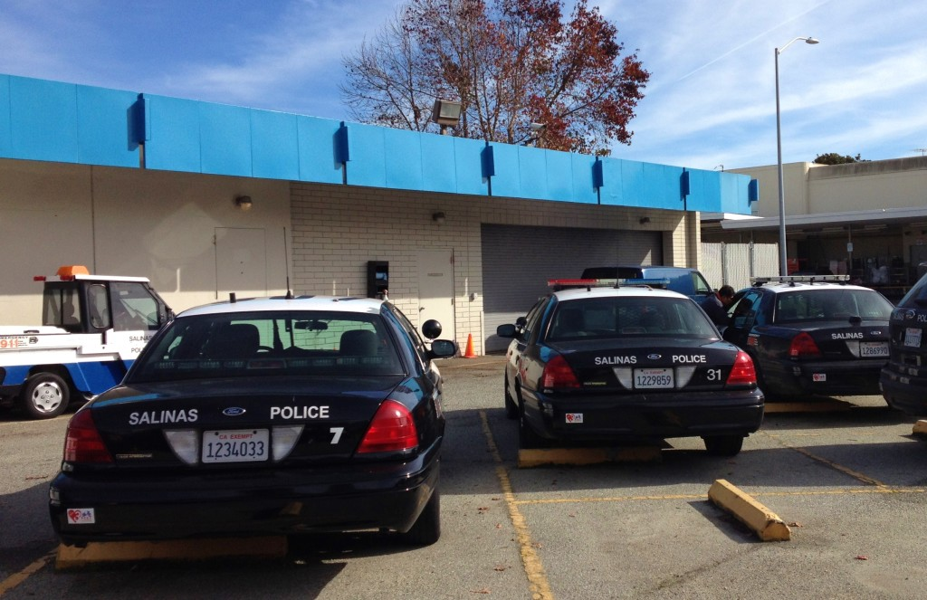 4 more among spd cars give 3 ft