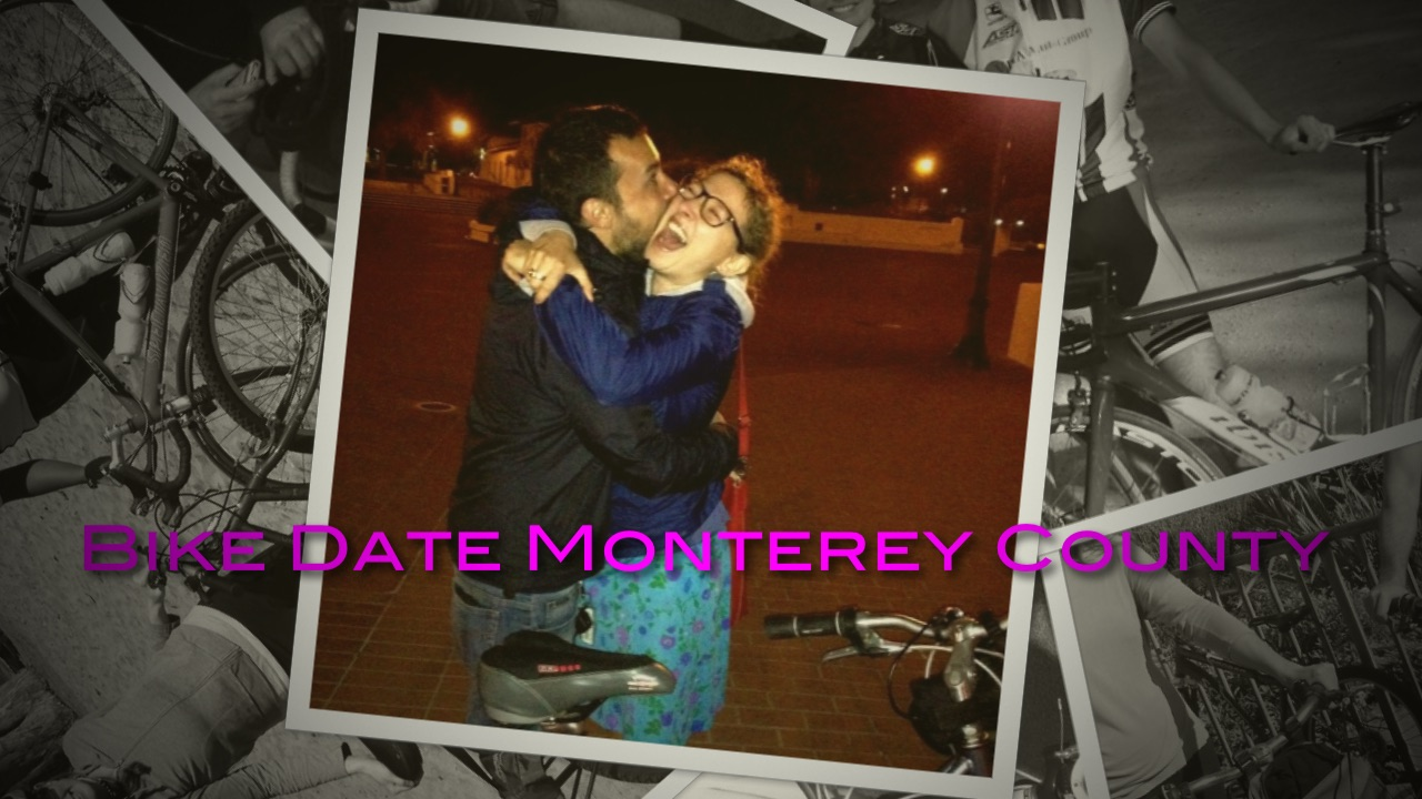 Monterey dating